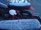 Adventcrossen 2005_1