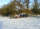 Adventcrossen 2005_2