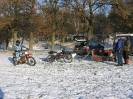 Adventcrossen 2005_3