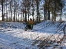 Adventcrossen 2005_4