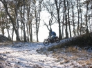 Adventcrossen 2005_5