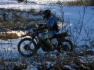 Adventcrossen 2005_6