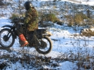 Adventcrossen 2005_7