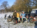 Adventcrossen 2005_8