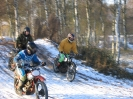 Adventcrossen