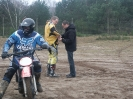Adventcrossen 2008_2