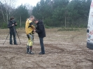 Adventcrossen 2008_3