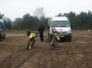 Adventcrossen 2008_5