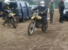Adventcrossen 2008_7