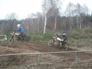 Adventcrossen 2009_10