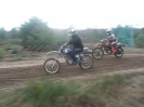 Adventcrossen 2009_11
