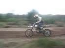 Adventcrossen 2009_15