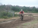 Adventcrossen 2009_16