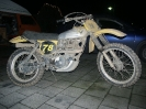 Adventcrossen 2009_18