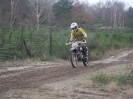 Adventcrossen 2009_1