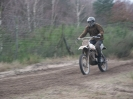Adventcrossen 2009_2