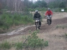 Adventcrossen 2009_4