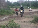 Adventcrossen 2009_5