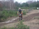 Adventcrossen 2009_6