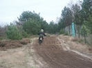 Adventcrossen 2009_7