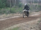 Adventcrossen 2009_8