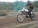Adventcrossen 2009_9