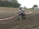 Enduro / Cross